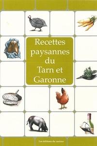 Recettes paysannes du Tarn-et-Garonne.pdf