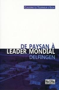 De paysan à leader mondial : Delfingen.pdf