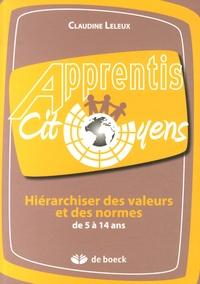 Hiérarchiser des valeurs et des normes de 5 à 14 ans.pdf