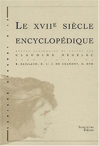 Claudine Nédélec et  Collectif - .