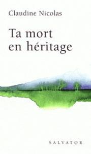 TA MORT EN HERITAGE.pdf