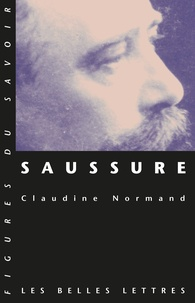 Claudine Normand - .