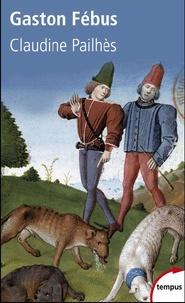 Accentsonline.fr Gaston Fébus - Le prince et le diable Image