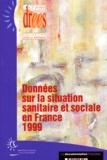 Claudine Parayre et Diane Lequet-Slama - .