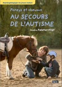 Poneys et chevaux au secours de lautisme.pdf