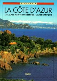 Claudine Roland - Camargue - Alpilles, Montagnette.