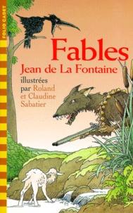 Claudine Sabatier et Roland Sabatier - .