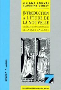 Claudine Verley et Liliane Louvel - .