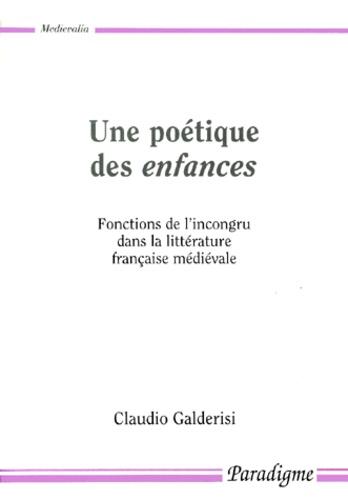 Claudio Galderisi - .