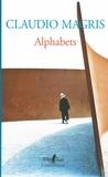 Claudio Magris - Alphabets.