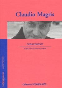 Claudio Magris - .