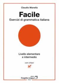 Lemememonde.fr Facile - Esercizi di grammatica italiana Image