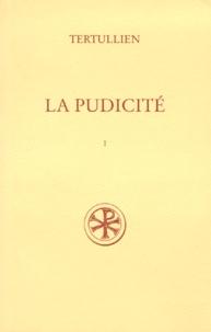 Claudio Micaelli et  Tertullien - .