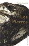 Claudio Morandini - Les Pierres.