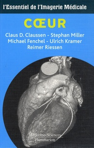 Claus D. Claussen et Stephan Miller - Coeur.