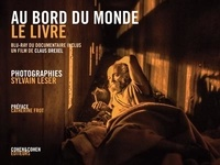 Claus Drexel - Au bord du monde. 1 Blu-ray