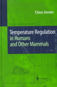 Temperature Regulation in Humans and Other Mammals.pdf