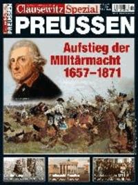Clausewitz Spezial 04 Preußen.