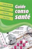 CLCV - Guide conso santé.