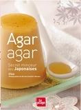Clea - Agar agar - Secret minceur des Japonaises.