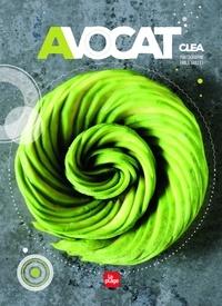 Clea - Avocat.