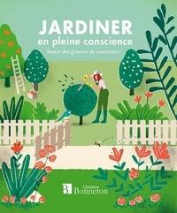 Jardiner en pleine conscience - Semer des graines de conscience.pdf
