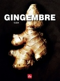 Clea - Gingembre.