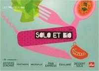Clea - Solo et bio.