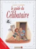 Clech et  Goupil - Guide du célibataire en BD.