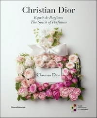 Ucareoutplacement.be Christian Dior - Esprit de parfums Image