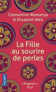 Télécharger des livres complets à partir de Google La fille au sourire de perles  - Une histoire de guerre et de la vie après MOBI PDB CHM par Clemantine Wamariya, Elizabeth Weil