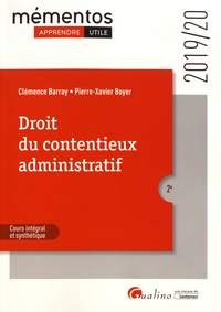 Droit du contentieux administratif.pdf