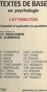 Clémence Deschamps - .