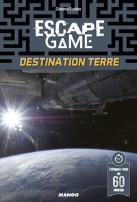 Destination Terre.pdf