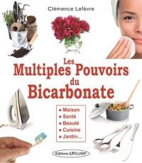 Les multiples pouvoirs du bicarbonate.pdf
