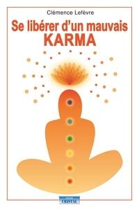 Se libérer dun mauvais karma.pdf