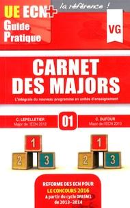 Carnet des majors.pdf