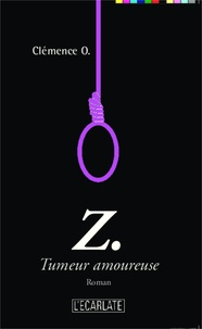 Z - Tumeur amoureuse.pdf