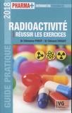 Clémence Porot et Clément Drouet - Radioactivité - Réussir les exercices.