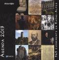 Clémence Ronze-Daviron - Agenda 2013 - 365 événements en Rhône-Alpes.