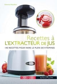 Recettes à lextracteur de jus.pdf