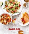 Clémence Roquefort - Sans sel.