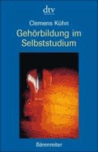Gehörbildung im Selbststudium.pdf