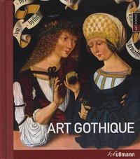 Art gothique.pdf