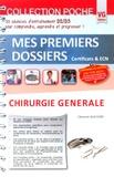Clément Auchère - Chirurgie générale.