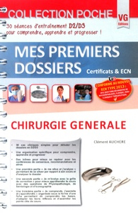 Chirurgie générale.pdf