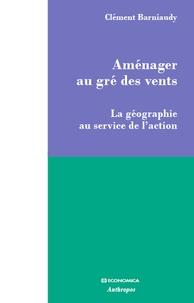 Aménager au gré des vents - La géographie au service de laction.pdf