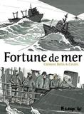 Clément Belin et  Costès - Fortune de mer.