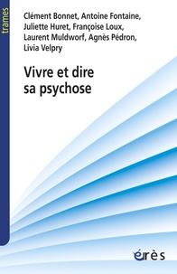 Vivre et dire sa psychose.pdf