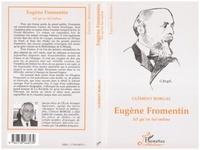 Clément Borgal - .